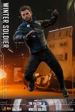 winter-soldier_marvel_gallery_605a11c673a28.jpg