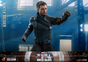 winter-soldier_marvel_gallery_605a11c902e49.jpg