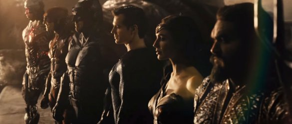 the-snyder-cut-justice-league-hbo-max.jpg