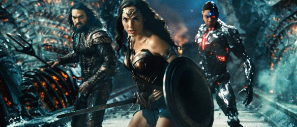 zack-snyders-justice-league-snyder-cut-hbo-max-wonder-woman.jpg