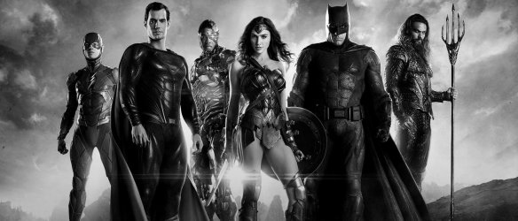 zack-snyders-justice-league-hbo-max.jpg