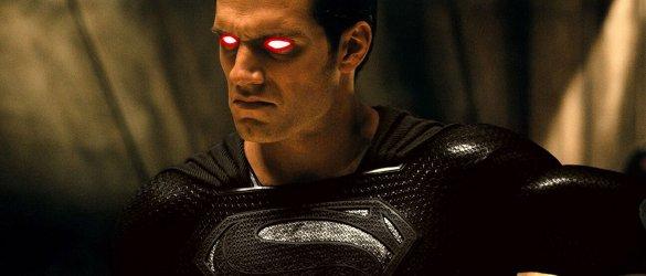 henry-cavill-evil-superman-zack-syder-justice-league-dc-comics.jpg