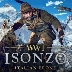 isonzo icon.jpg