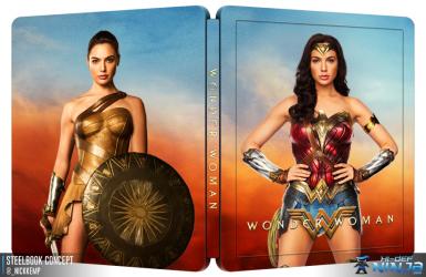 #97 Wonder Woman (SC).png