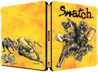 steelbook-Snatch-blu-ray-DVD-edition-collector-Topito-boitier-metal.jpg