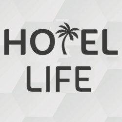 hotellife icon.jpg