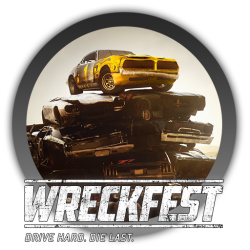 Wreckfest icon.png