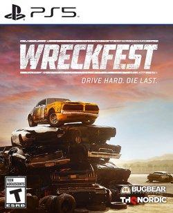 wreckfest ps5.jpg