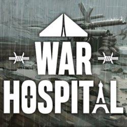 warhosp icon.jpg