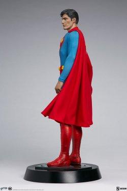 superman-the-movie-premium-format-figure_dc-comics_gallery_60651ff8c29a8.jpg