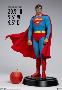 superman-the-movie-premium-format-figure_dc-comics_gallery_60651ff8157b8.jpg