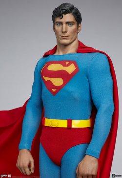 superman-the-movie-premium-format-figure_dc-comics_gallery_60651ffa5af6b.jpg