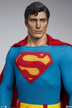 superman-the-movie-premium-format-figure_dc-comics_gallery_60651ffac06de.jpg