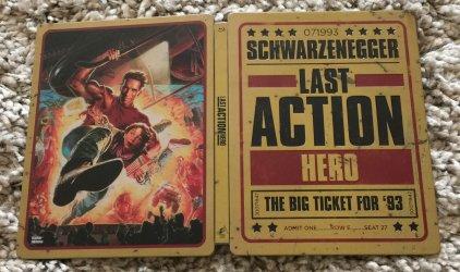last-action-hero-steelbook2.jpg