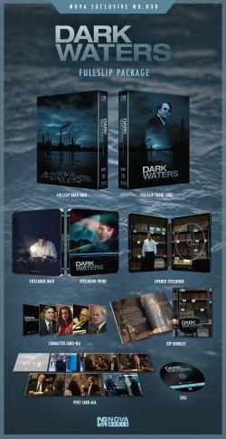 Dark Waters_FS_full.jpg