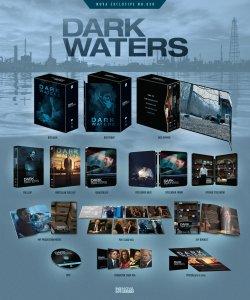 Dark Waters_OC_full.jpg