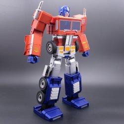 OP-robot-angle.jpg