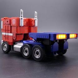 OP-truck-back.jpg