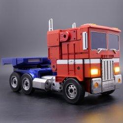 OP-truck-front.jpg