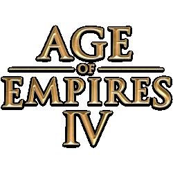 Logo-age4-vert-1.png