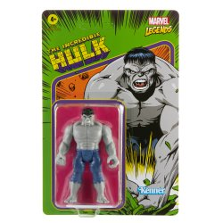MARVEL LEGENDS SERIES RETRO 3.75 WAVE 3 Figure Assortment - Grey Hulk - in pck.jpg