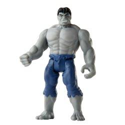 MARVEL LEGENDS SERIES RETRO 3.75 WAVE 3 Figure Assortment - Grey Hulk - oop.jpg