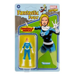 MARVEL LEGENDS SERIES RETRO 3.75 WAVE 3 Figure Assortment - Invisible Woman - in pck.jpg
