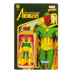 MARVEL LEGENDS SERIES RETRO 3.75 WAVE 3 Figure Assortment - Marvel's Vision - in pck.jpg