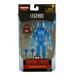 MARVEL LEGENDS SERIES 6-INCH IRON MAN Figure Assortment - Hologram Iron Man - in pck.jpg
