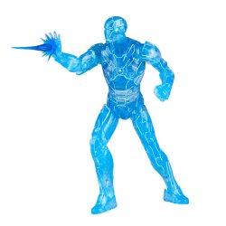 MARVEL LEGENDS SERIES 6-INCH IRON MAN Figure Assortment - Hologram Iron Man - oop (3).jpg