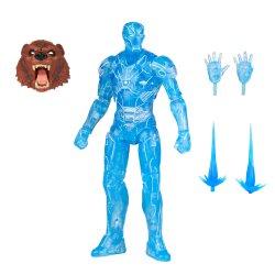 MARVEL LEGENDS SERIES 6-INCH IRON MAN Figure Assortment - Hologram Iron Man - oop (4).jpg