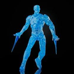 MARVEL LEGENDS SERIES 6-INCH IRON MAN Figure Assortment - Hologram Iron Man - oop (6).jpg