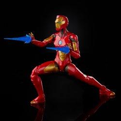 MARVEL LEGENDS SERIES 6-INCH IRON MAN Figure Assortment - Ironheart - oop (9).jpg