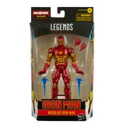 MARVEL LEGENDS SERIES 6-INCH IRON MAN Figure Assortment - Modular Iron Man - in pck.jpg