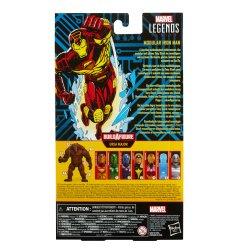 MARVEL LEGENDS SERIES 6-INCH IRON MAN Figure Assortment - Modular Iron Man - pckging.jpg
