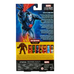 MARVEL LEGENDS SERIES 6-INCH IRON MAN Figure Assortment - Stealth Iron Man - pckging.jpg