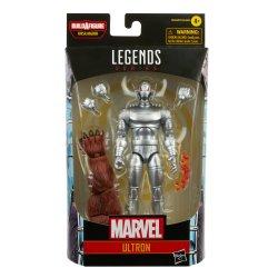 MARVEL LEGENDS SERIES 6-INCH IRON MAN Figure Assortment - Ultron - in pck.jpg