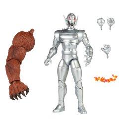 MARVEL LEGENDS SERIES 6-INCH IRON MAN Figure Assortment - Ultron - oop (3).jpg