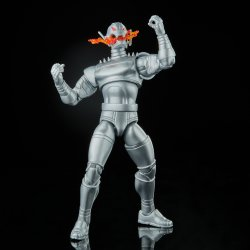 MARVEL LEGENDS SERIES 6-INCH IRON MAN Figure Assortment - Ultron - oop (5).jpg