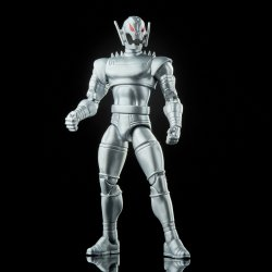 MARVEL LEGENDS SERIES 6-INCH IRON MAN Figure Assortment - Ultron - oop (6).jpg