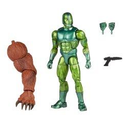 MARVEL LEGENDS SERIES 6-INCH IRON MAN Figure Assortment - Vault Guardsman - oop (3).jpg