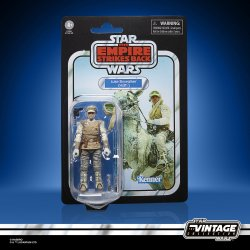 STAR WARS THE VINTAGE COLLECTION 3.75-INCH LUKE SKYWALKER (HOTH) Figure - in pck (1).jpg