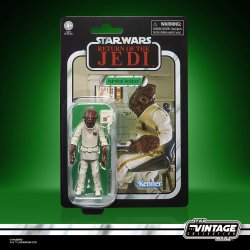 STAR WARS THE VINTAGE COLLECTION 3.75-INCH ADMIRAL ACKBAR Figure - in pck (1).jpg