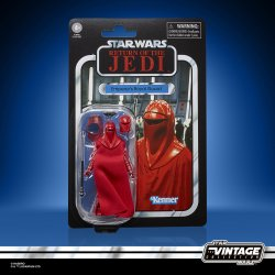 STAR WARS THE VINTAGE COLLECTION 3.75-INCH EMPORER'S ROYAL GUARD Figure - in pck (1).jpg