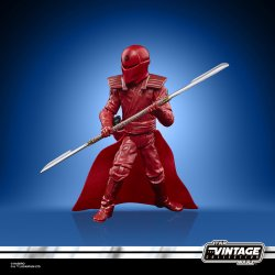 STAR WARS THE VINTAGE COLLECTION 3.75-INCH EMPORER'S ROYAL GUARD Figure - oop (5).jpg