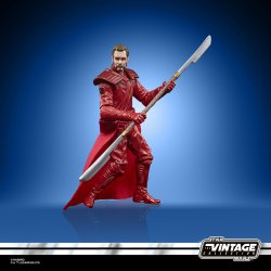 STAR WARS THE VINTAGE COLLECTION 3.75-INCH EMPORER'S ROYAL GUARD Figure - oop (6).jpg