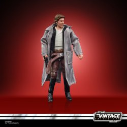 STAR WARS THE VINTAGE COLLECTION 3.75-INCH HAN SOLO (ENDOR) Figure - oop (1).jpg