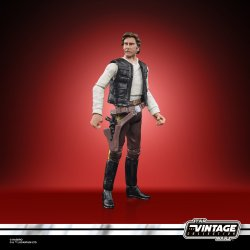STAR WARS THE VINTAGE COLLECTION 3.75-INCH HAN SOLO (ENDOR) Figure - oop (4).jpg