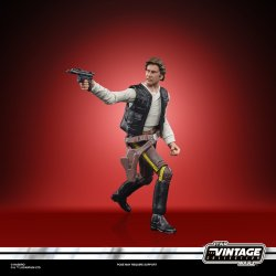 STAR WARS THE VINTAGE COLLECTION 3.75-INCH HAN SOLO (ENDOR) Figure - oop (5).jpg