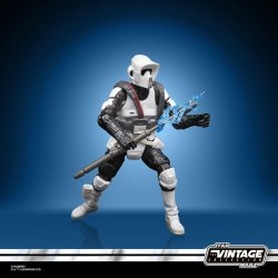 STAR WARS THE VINTAGE COLLECTION GAMING GREATS 3.75-INCH SHOCK SCOUT TROOPER Figure (3).jpg